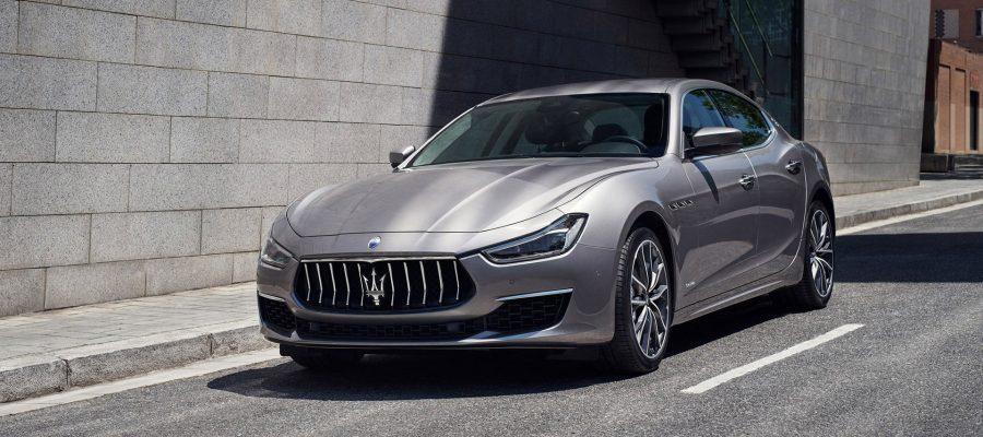 Maserati-MY19-Ghibli-GranLusso-182550M