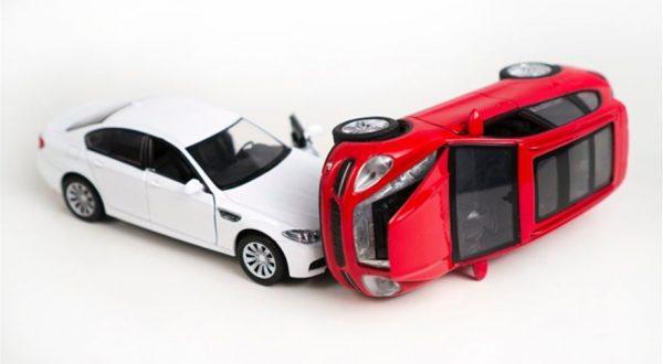 mitos sobre los seguros de autos